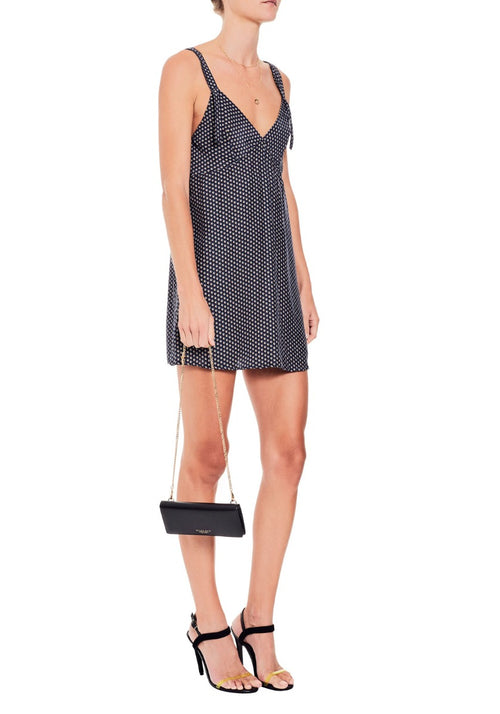 Emelie Slip Dress