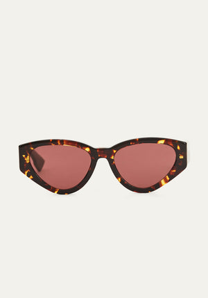 Spirit 2 Sunglasses