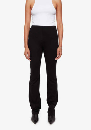 Dakota Pant Black