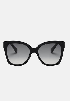 GG0459S001 Sunglasses Black