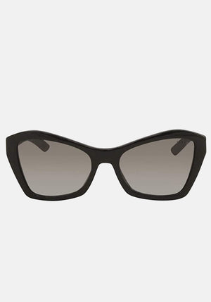 Millennials Camouflage Sunglasses Black