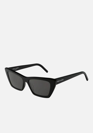 Mica Sunglasses Black
