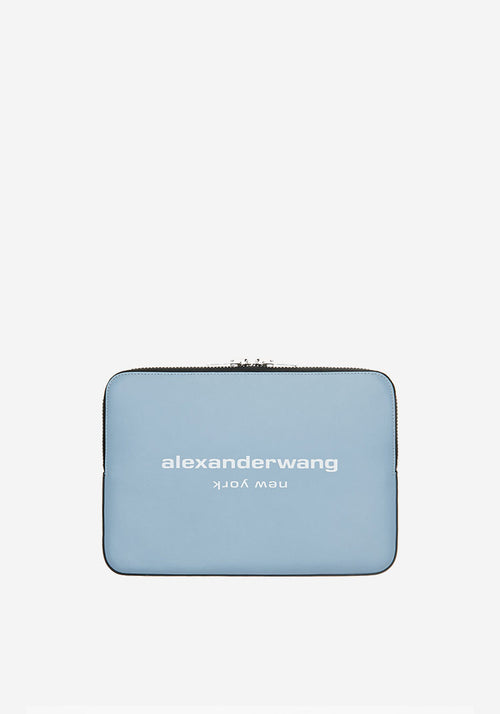 Scout Clutch Periwinkle