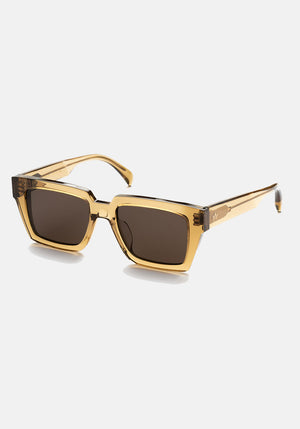 Lukie Sunglasses Dusk
