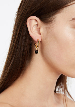 Bellatrix Earring