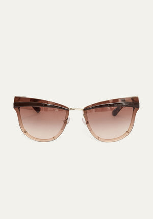 Catwalk Pr 12Us Sunglasses