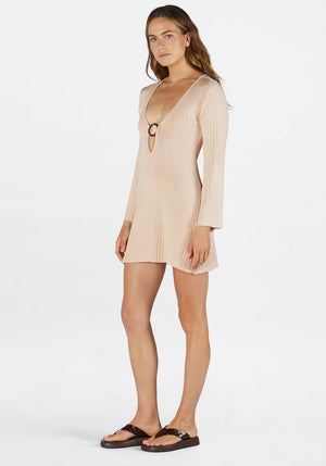 Ana Mini Dress Dress