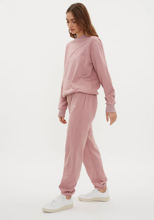 The Chosen Sweatpant Light Pink