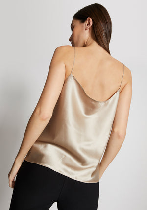 The Classic Cami Sand
