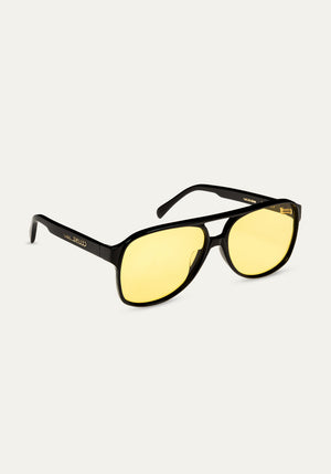 Cl40032U Aviator Sunglasses