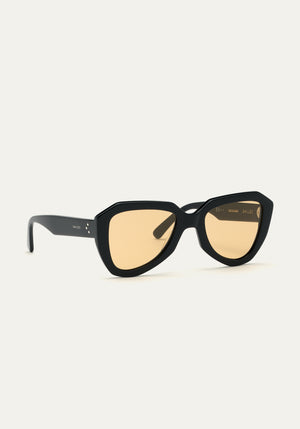 Cl40046U Photochromic Sunglasses