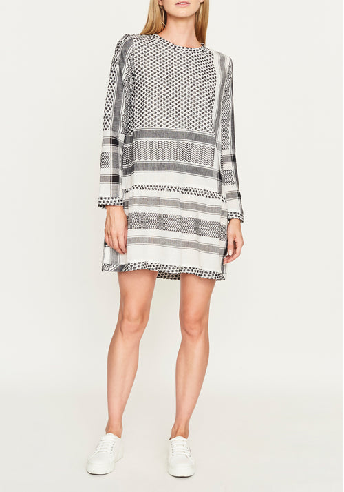 Dress 2 O Long Sleeve