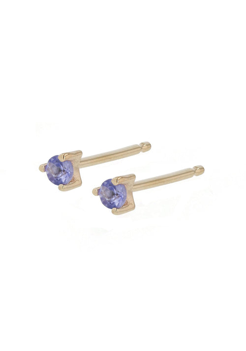 Element Earring