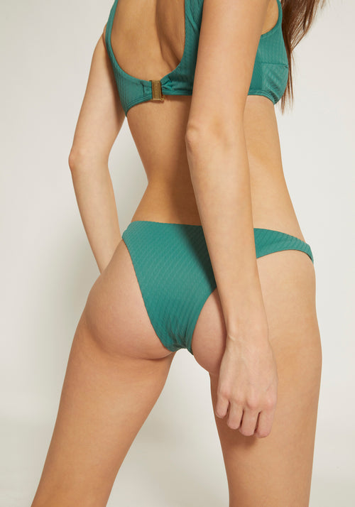 Mr Smith Bikini Bottoms Cedre