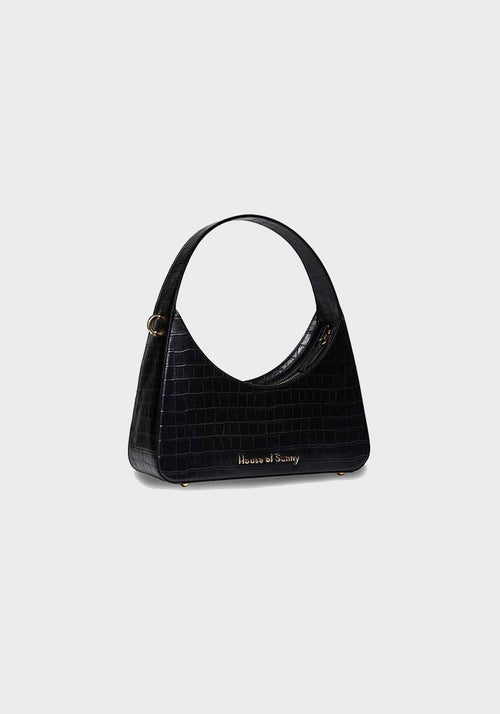 Icon Bag Luna