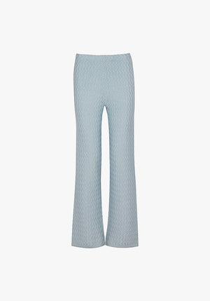 Pacific Pants Baby Blue