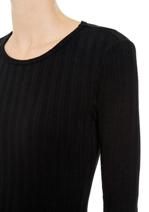 Devola Long Sleeve
