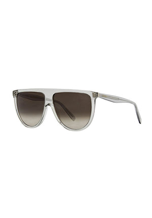 Thin Shadow Sunglasses
