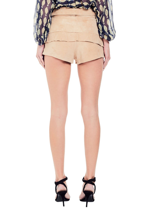 Tilda Tailored Short