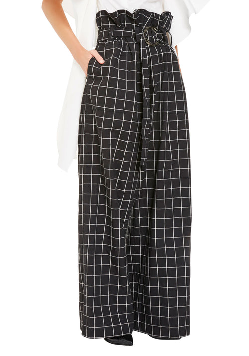 Tilly Trouser