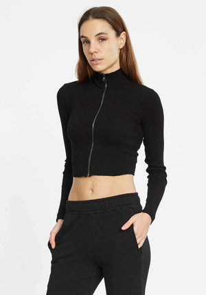 Ibiza Turtleneck