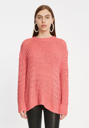 Juliette Sweater