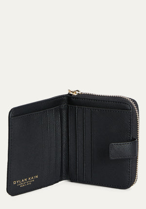 The Kat Wallet