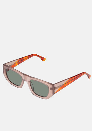 Le Trap Sunglasses Moonrock