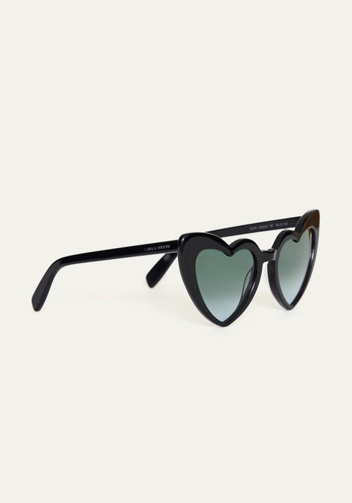 Lou Lou Sunglasses