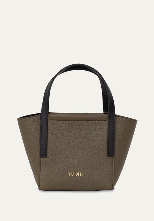 Mischa Mini Bag