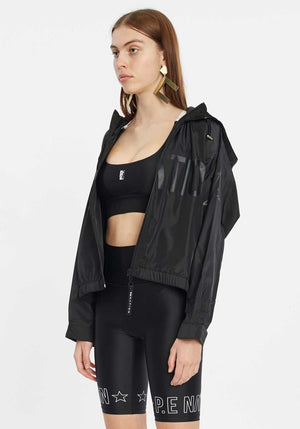 Motion Strike Jacket