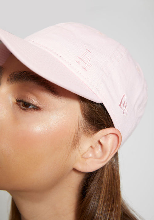 LA Mini 9Twenty Cap Washed Pastel
