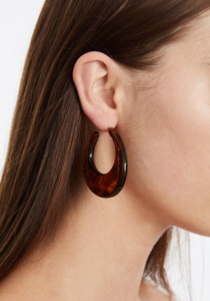 Paige Earrings