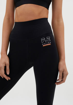 Baseline Training Day Legging Black