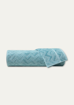 Rexlb Bath Towel