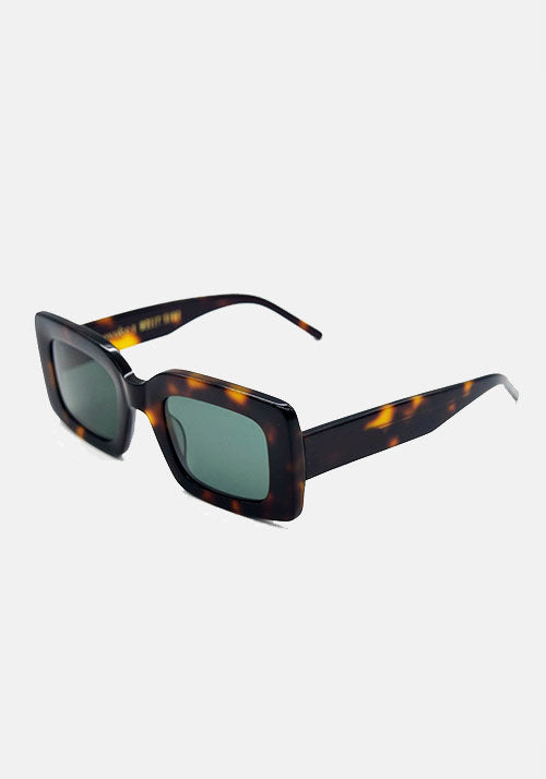 Zingaro Sunglasses Cancun