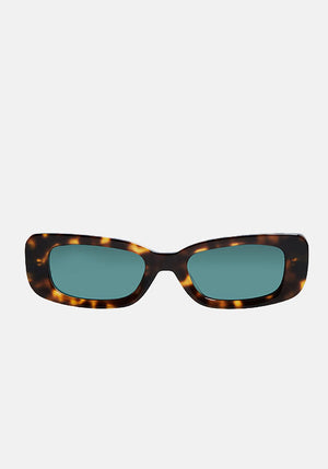 Norm  Sunglasses Forest