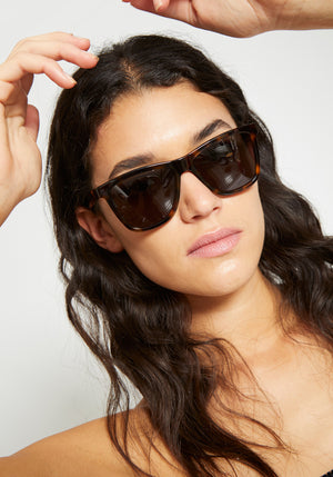 Olsen Sunglasses Forest