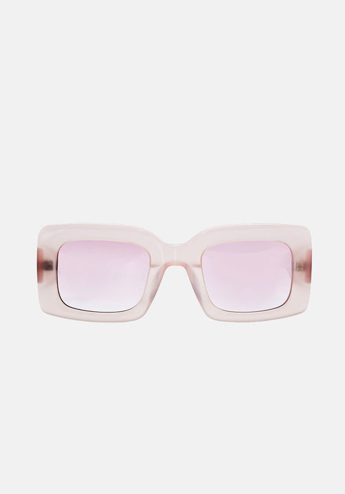 Zingaro Sunglasses Flamingo