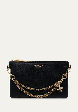 The Lipa Chain Pouch
