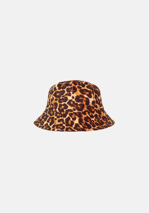 Tropicana Bucket Hat Mama Africa
