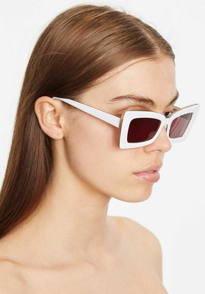Zaap Sunglasses