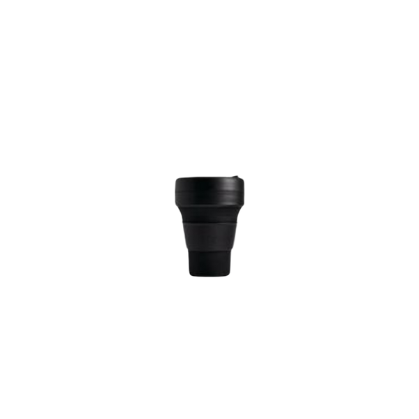 Taza mini plegable Stojo Mini Cup
