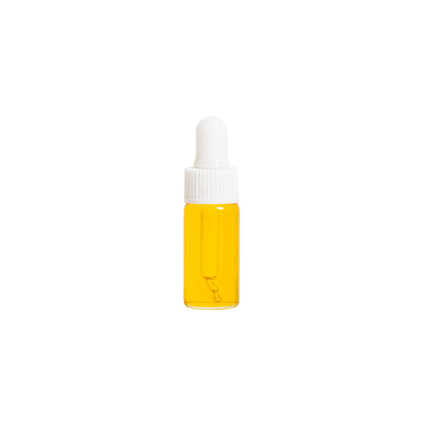 Mini Aceite facial Beauty Oil 3m