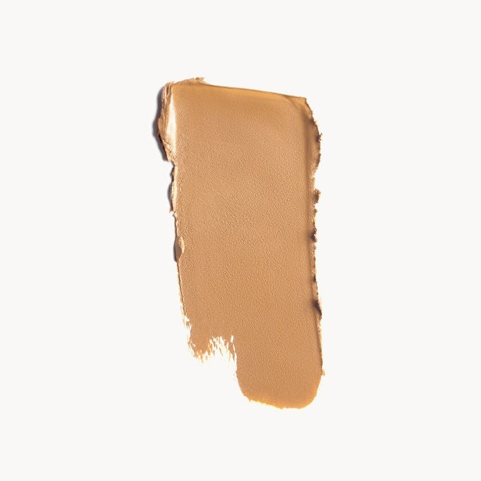 Base de maquillaje Cream Foundation