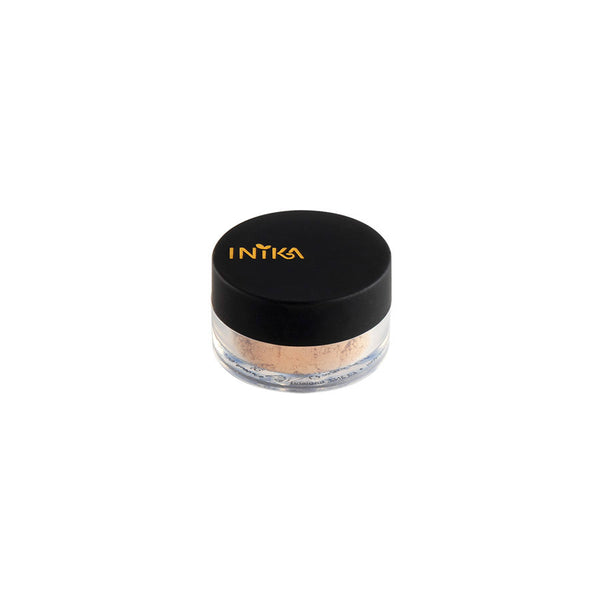 Mini base de maquillaje en polvo suelto SPF25 Loose Mineral Foundation 0.7gr