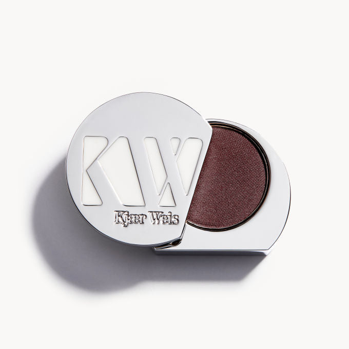 Sombra de ojos compacta Eye Shadow
