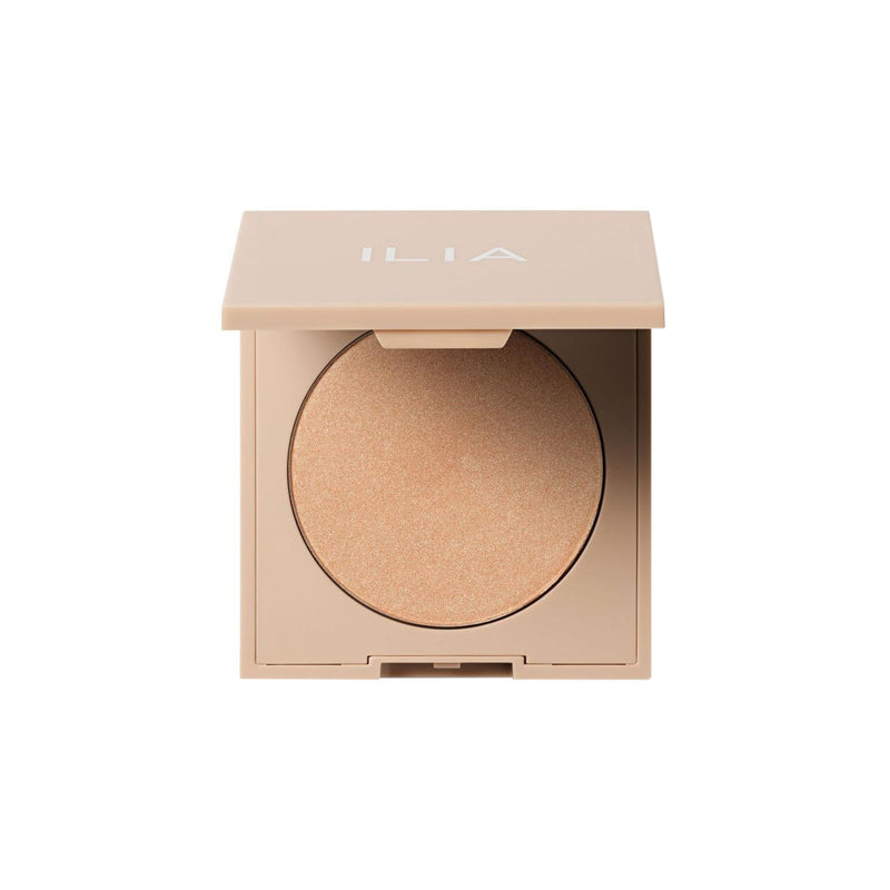 DayLite Highlighting Powder iluminador tono Decades