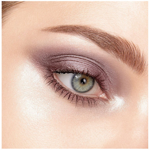 Sombra de ojos compacta Enchanted Moonlight Em-61