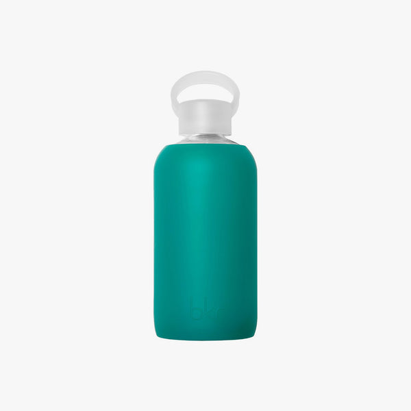 Botella Bkr Ivy 500ml